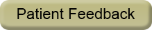 Patient Feedback Button